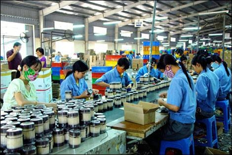 World Bank: Vietnam's growth among strongest in large developing ASEAN economies