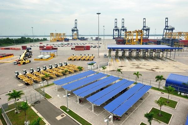 Hiệp Phước IP to raise capital to $44.4 million