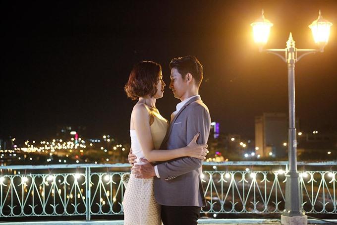 Film on Sài Gòn's lifestyle wins Golden Kite award