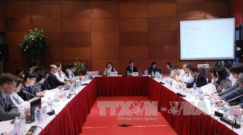 APEC moves to enhance education co-operation