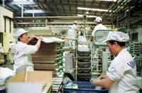 Firms demand framework for overseas stock listings