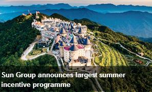 http://vietnamnews.vn/brand-info/379721/sun-group-announces-largest-summer-incentive-programme.html#25ffMlRAUvtq0GcE.97