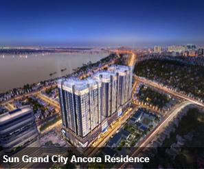 http://vietnamnews.vn/brand-info/381189/sun-grand-city-ancora-residence.html#hqrtopW5Px8ELoMv.97