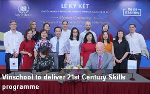 http://vietnamnews.vn/brand-info/392005/vinschool-to-deliver-21st-century-skills-programme.html#KdewCBmjmulwPrqK.97