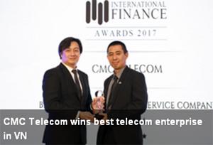 http://vietnamnews.vn/brand-info/422478/cmc-telecom-wins-best-telecom-enterprise-in-vn.html