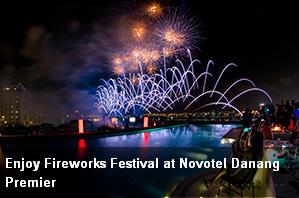 http://vietnamnews.vn/brand-info/428023/enjoy-fireworks-festival-at-novotel-danang-premier.html