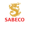 SABECO ROLLS OUT NEW PROMOTION BRAND NEW HOUSE AWAITS LUCKY CUSTOMER
