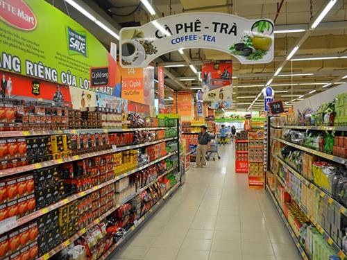 RoK firms shift overseas business focus to Việt Nam: Yonhap