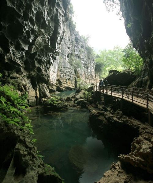 Cave viet nam vn bi dien