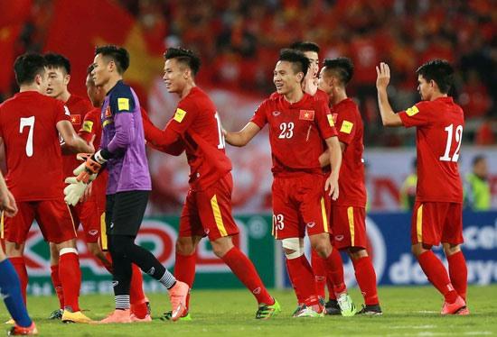Asian Cup draw organised tonight in Abu Dhabi
