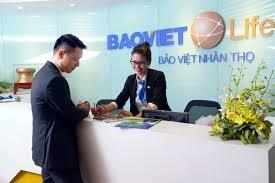 Bảo Việt earns 1b in revenue in 9mths