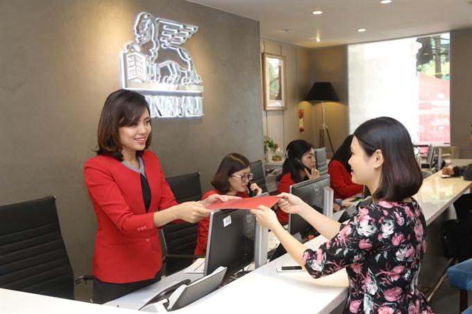Generali Vietnam opens main office in Hà Nội