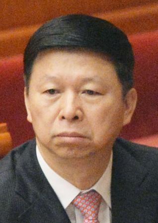 China to send envoy to N. Korea Trump hails big move