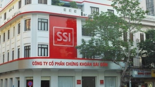 SSI only securities company among 2016s 100 largest taxpayers