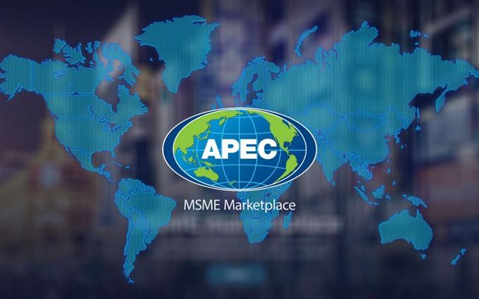 APEC announces first Digital Prosperity Award winner