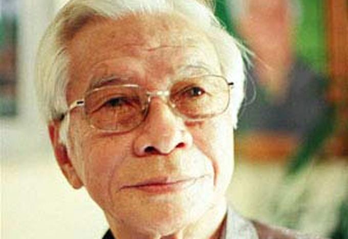 Nostalgic concert to honour composer Du