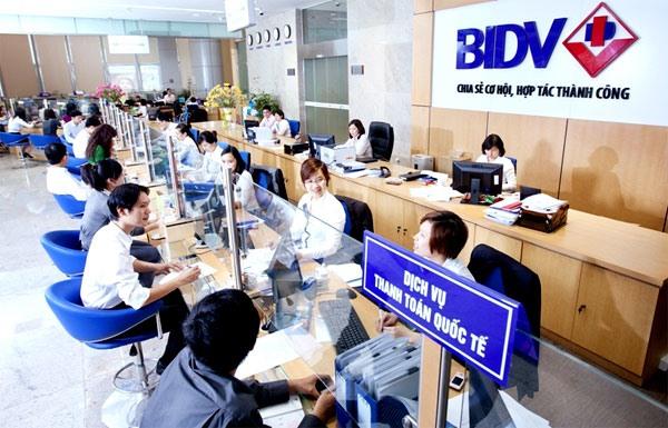 Moodys affirms ratings of BIDV Maritime Bank