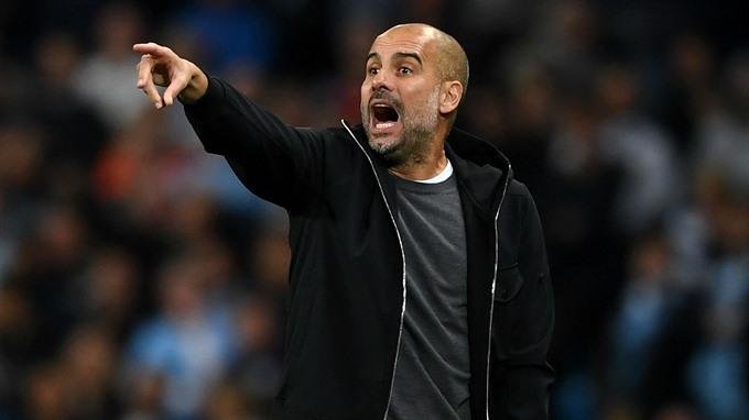 Guardiola refuses to start fresh Mourinho war of words