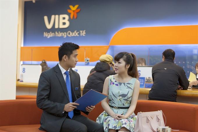VIB deposit certificates a superior investment tool