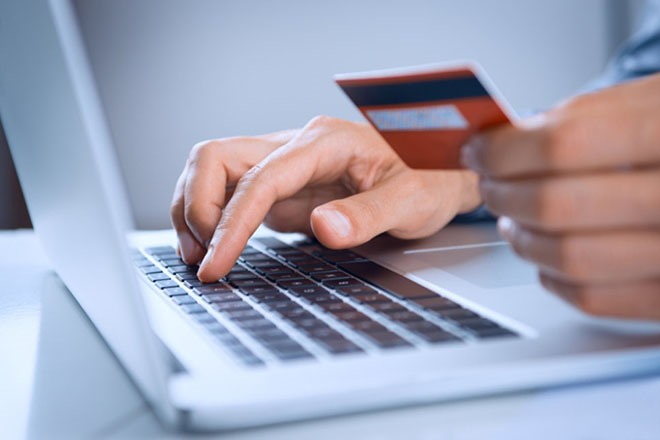 Card payment compulsory soon for e-commerce businesses: MoIT