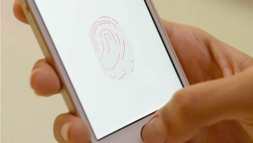 HSBC Vietnam launches Touch ID for corporate clients