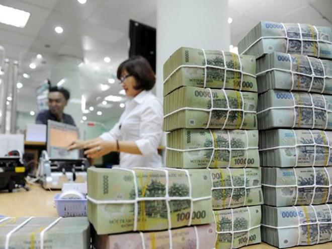 Non-performing loans at banks vary