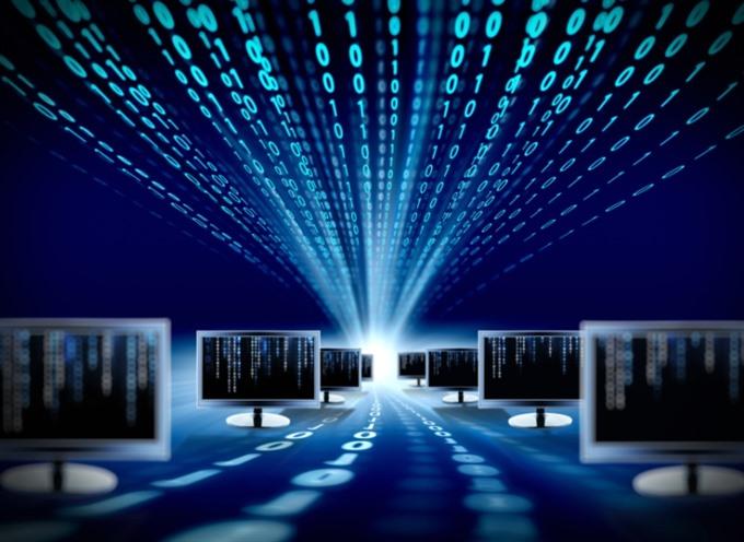 Korea joins APECs data protection programme