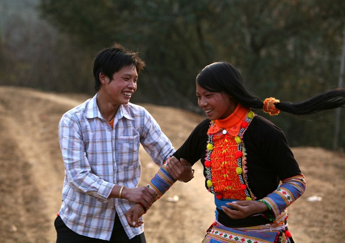 The cruel cycle of poverty and child marriage