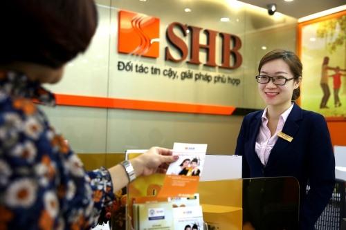 SHB Cambodia permittedto increase chartered capital