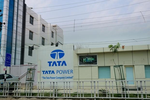 Tata Power proposes renewable energy plant in Phú Yên