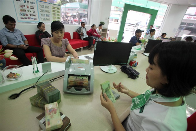 Private SMEs tackled by inaccessibility to bank loans