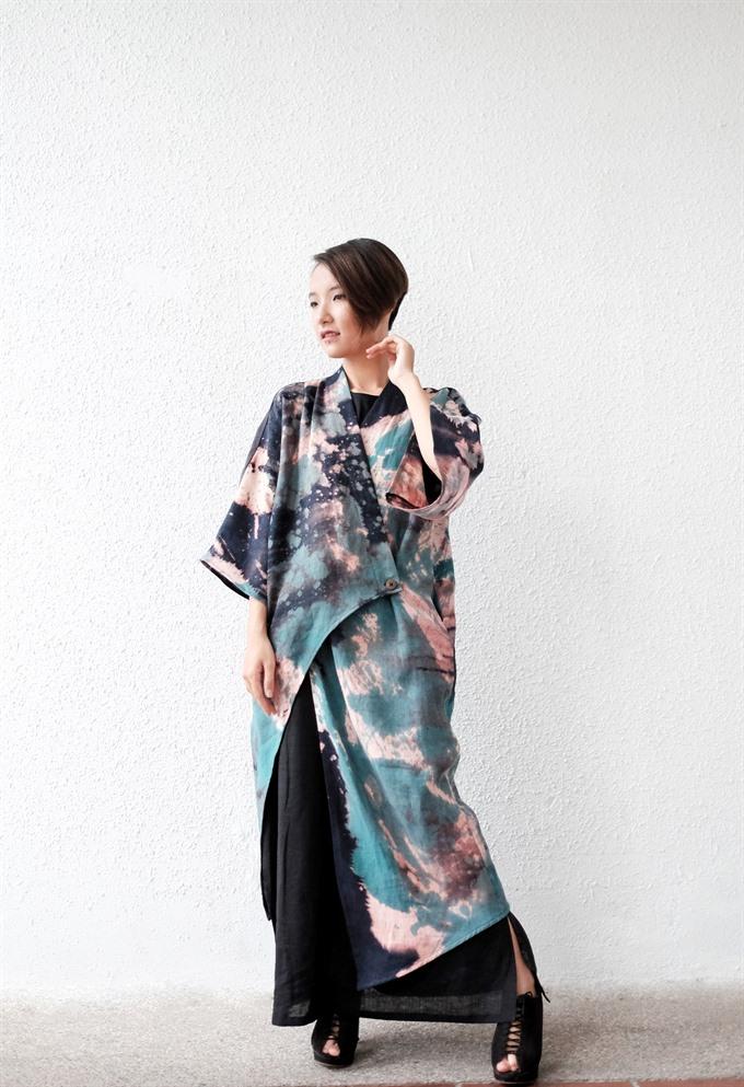 Fashion show to honour women of all sizes