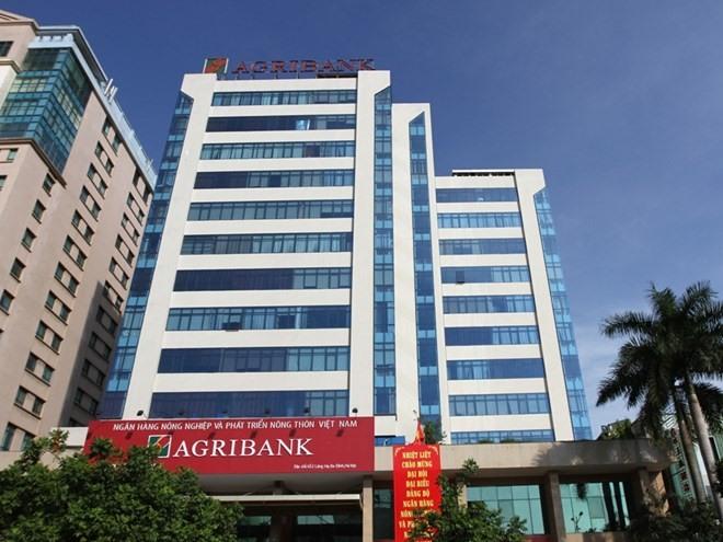 Agribank: Agribank Filings Show Less Bad Debt