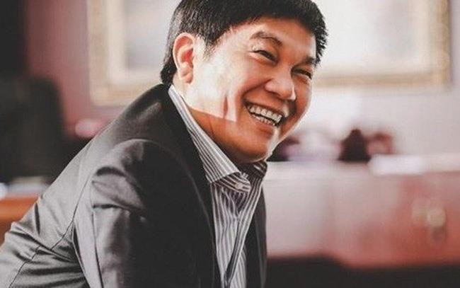 Founder of steelmaker Hòa Phát relegated from Forbes billionaire list