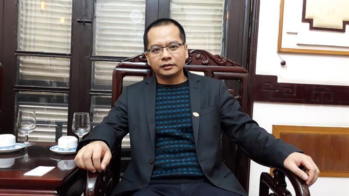 Việt Nam promotes creative high-quality tourism