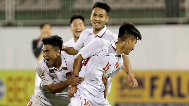 Việt Nam U19s to play friendlies in Qatar