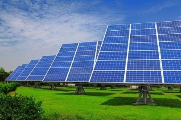 Cà Mau to build solar power plant