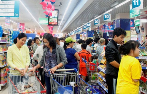 Hà Nội promotion month to open in November