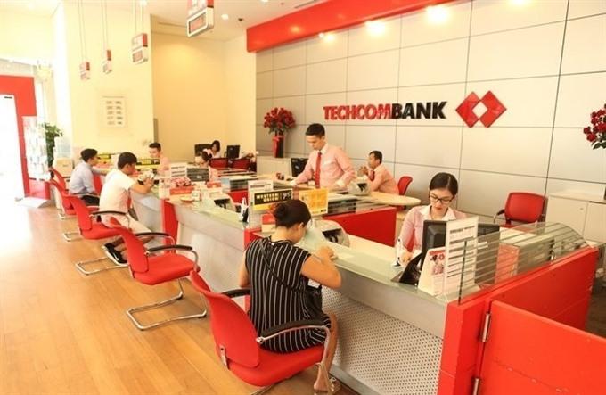 Techcombank TPBank finalise capital hike plans