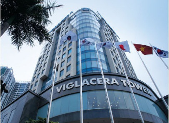 Viglacera eyes stake cuts in sub-units