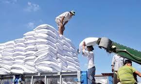 Việt Nam to auction sugar import quotas for 94000 tonnes