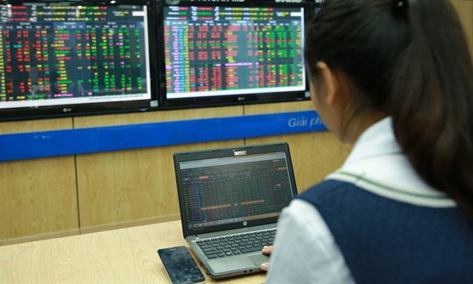 ETF trading to shake markets