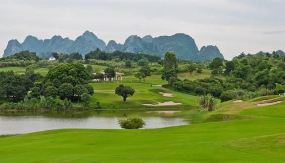 VGA Union Cup to tee off at Skylake Golf Resort