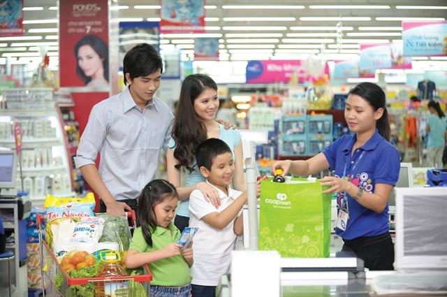 Strong growth, but rising bottleneck risks forecast for Việt Nam