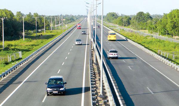 Hà Tiên- Rạch Giá- Bạc Liêu expressway to be built