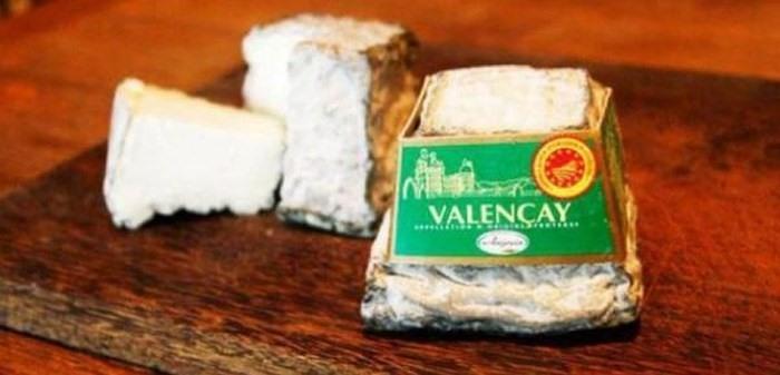 MoIT recalls E-coli affected cheese