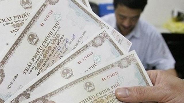 Emerging East Asia bond market expands but concerns persist