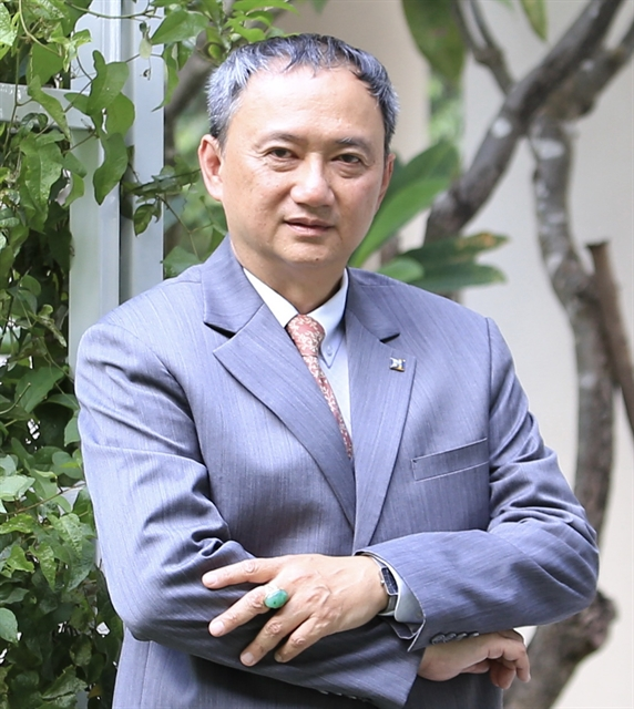 Bình Dương taps into wellness trend at Becamex Hotel
