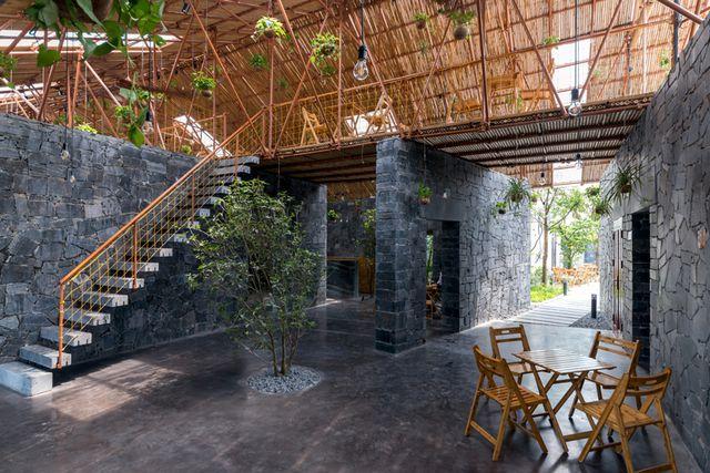 VN company wins Indo-Pacific architecture award