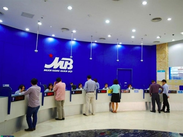 MBBank seeks foreign investment in Q3